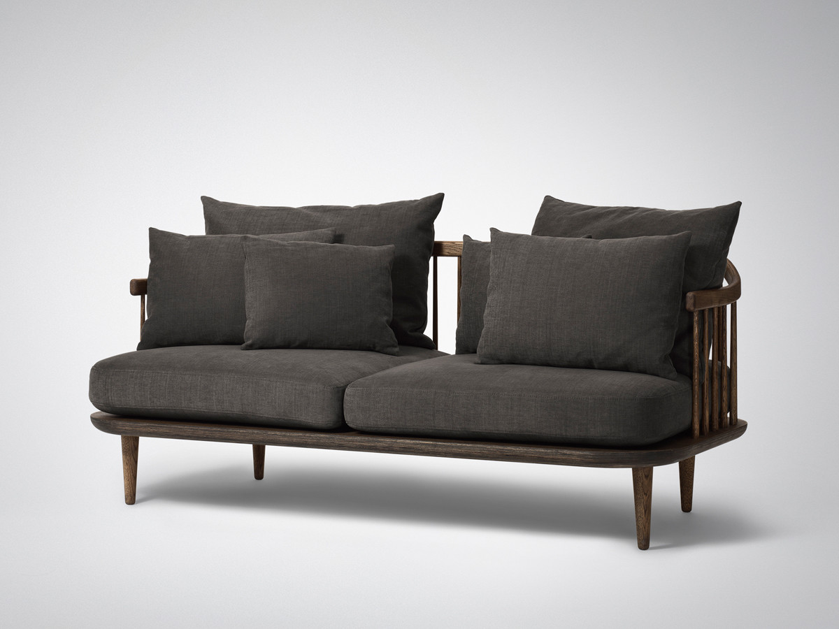 andtradition fly sofa SC2