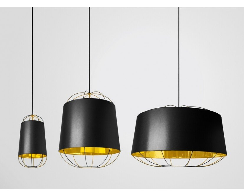 lanterna_suspension-trio-black-lighted