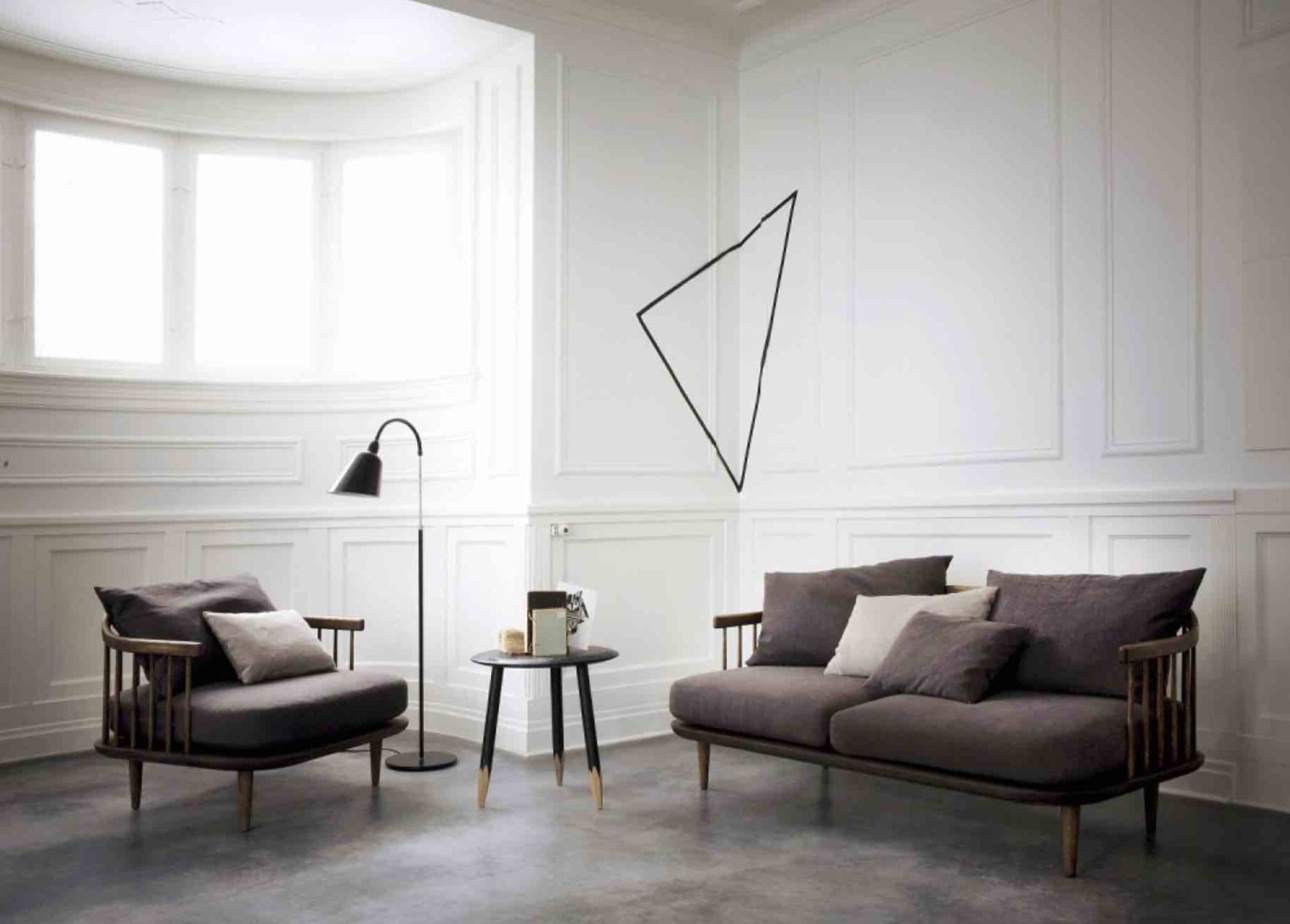 Fly-Chair-SC1-Sessel-andtradition