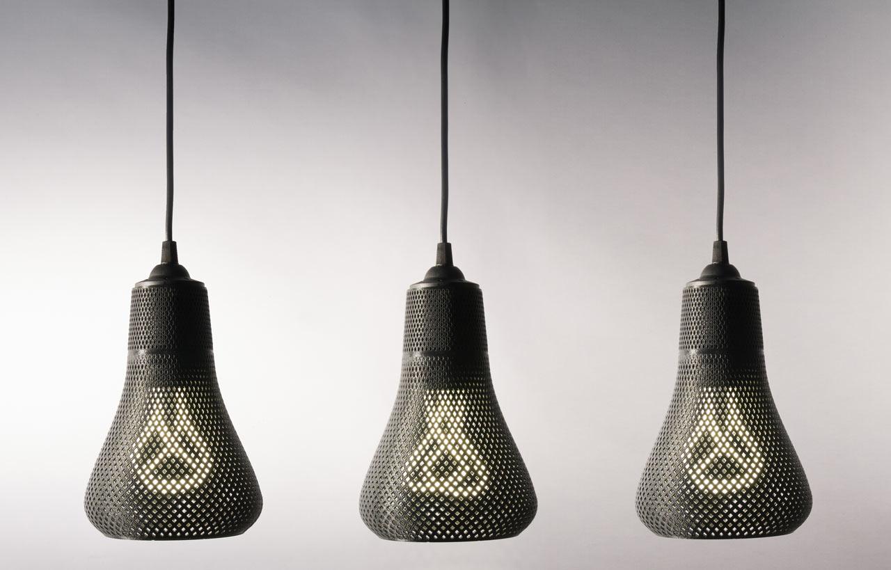 Kayan-3d-printed-lamp-shade-Formaliz3d-1-Baby-Plumen