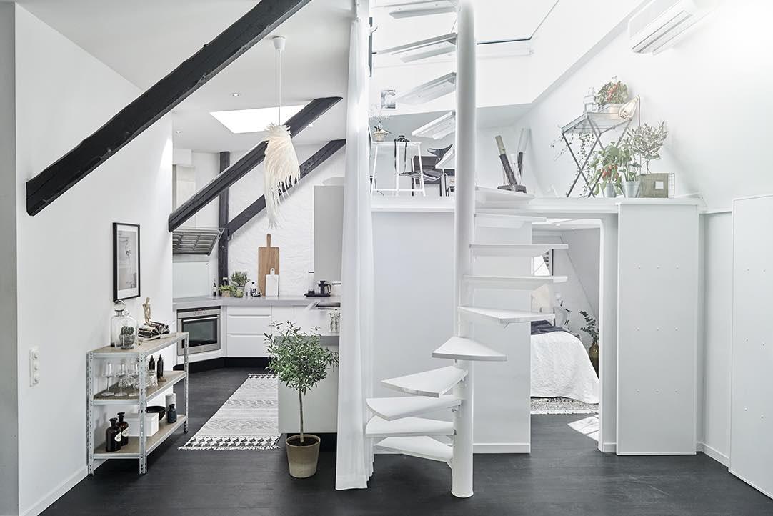 Wohnungs Inspiration wohnung inspiration zimmer wohnung einrichten apartments als