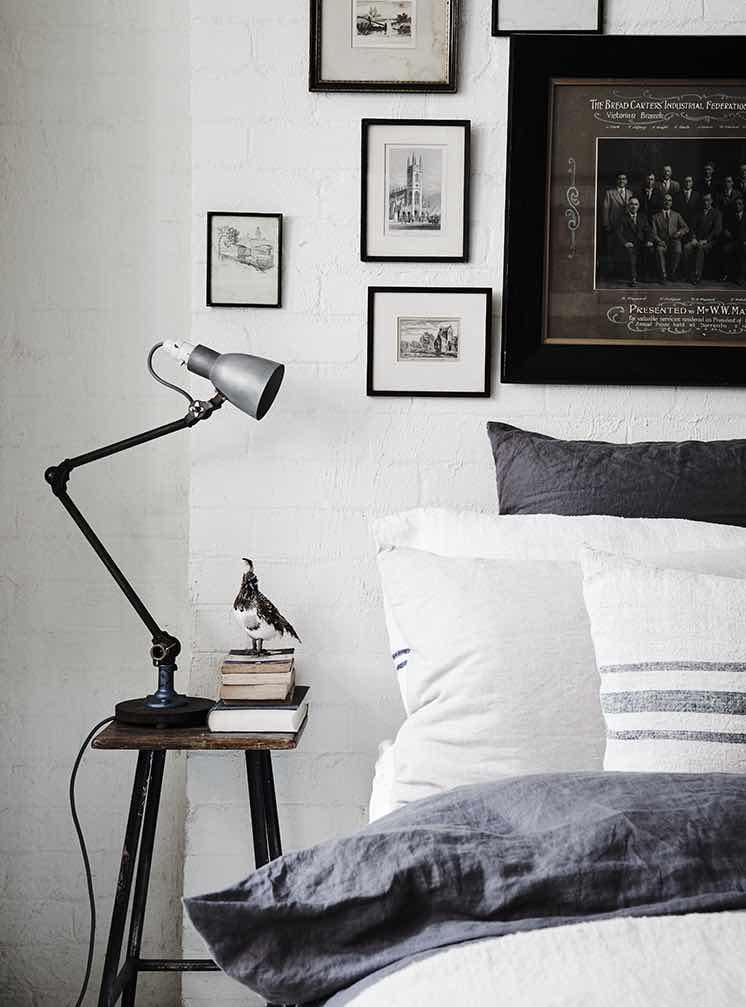 White-Room10