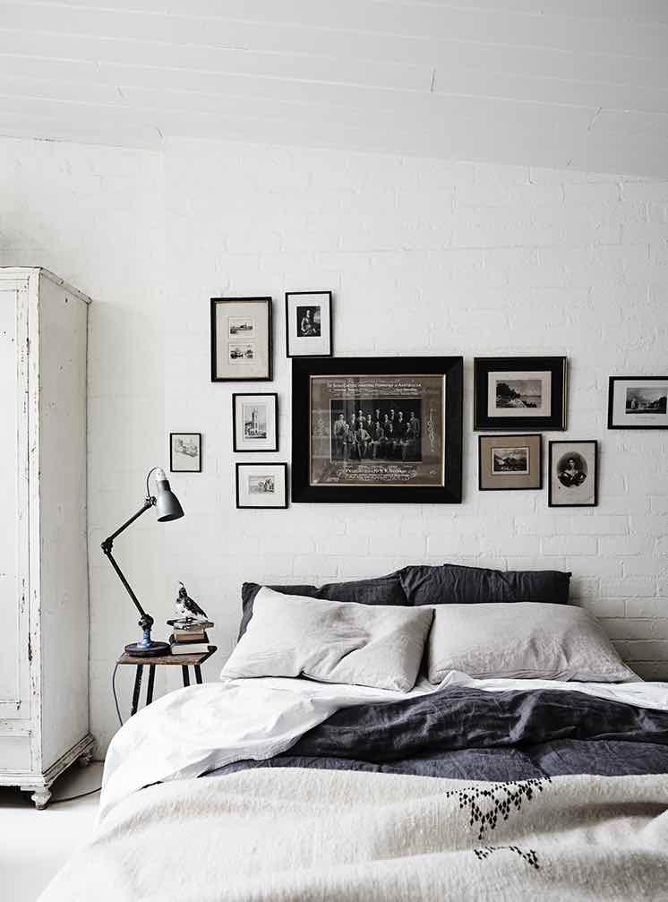White-Room3