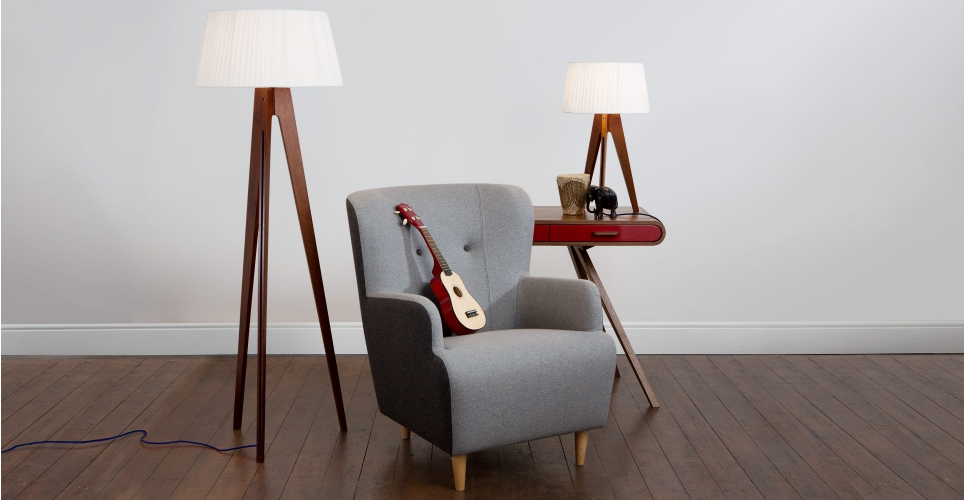 miller_floor_lamp_walnut_blue_lb2_1_1