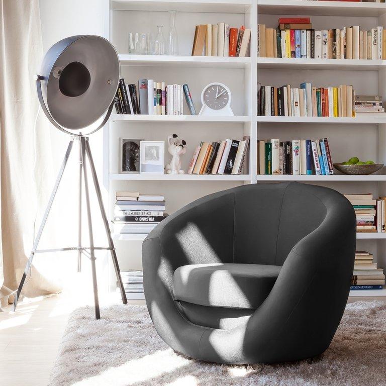 stehleuchte-bowl-schwarz-kare