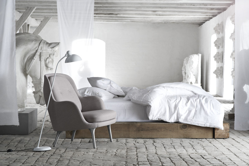 Fri Sessel Von Fritz Hansen Designs2love