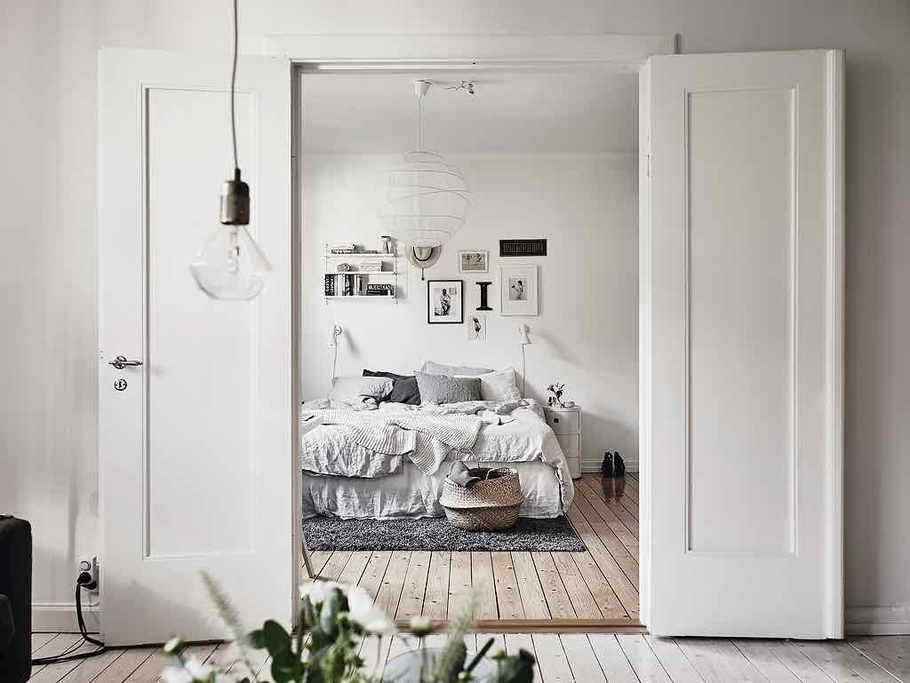 Foto: Entrance / A. Bergstedt