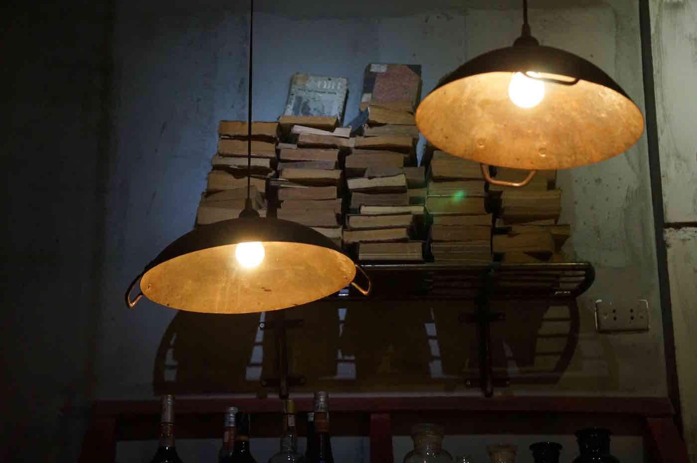 DIY-Lampe-Topf-Schuessel