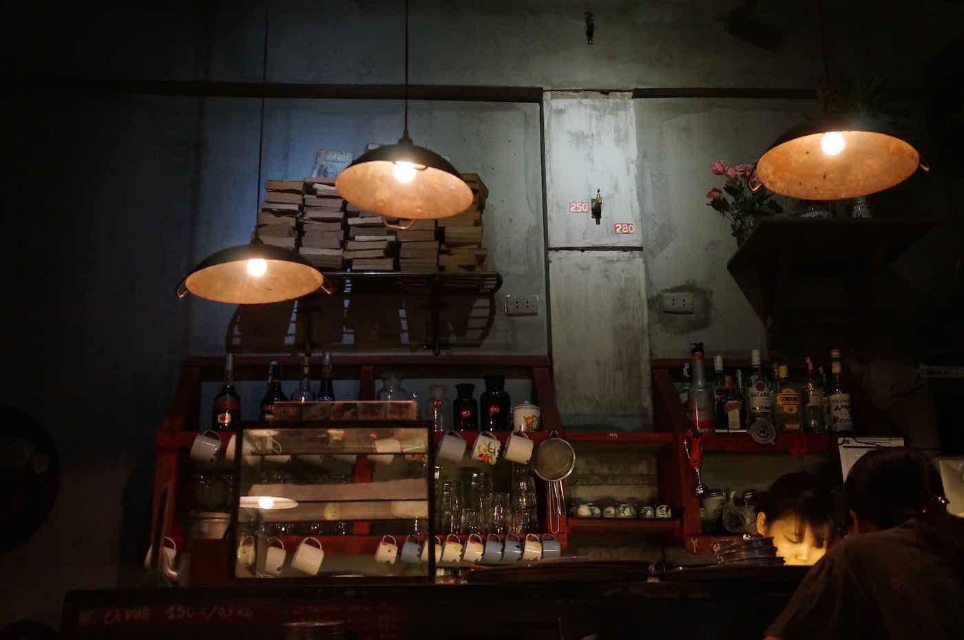 DIY-Selbstgemachte-Lampe-Wok