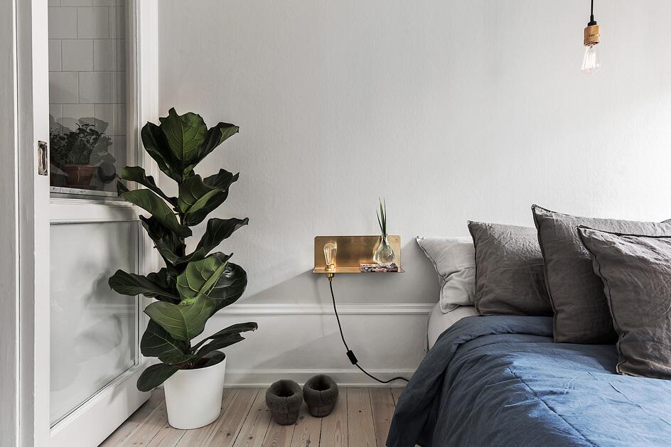 Schlafzimmer-Einrichtungsideen-minimalistisch2
