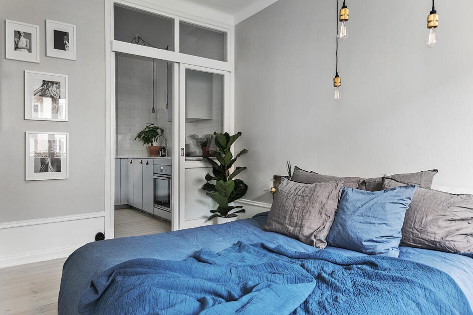 Schlafzimmer-heller-boden