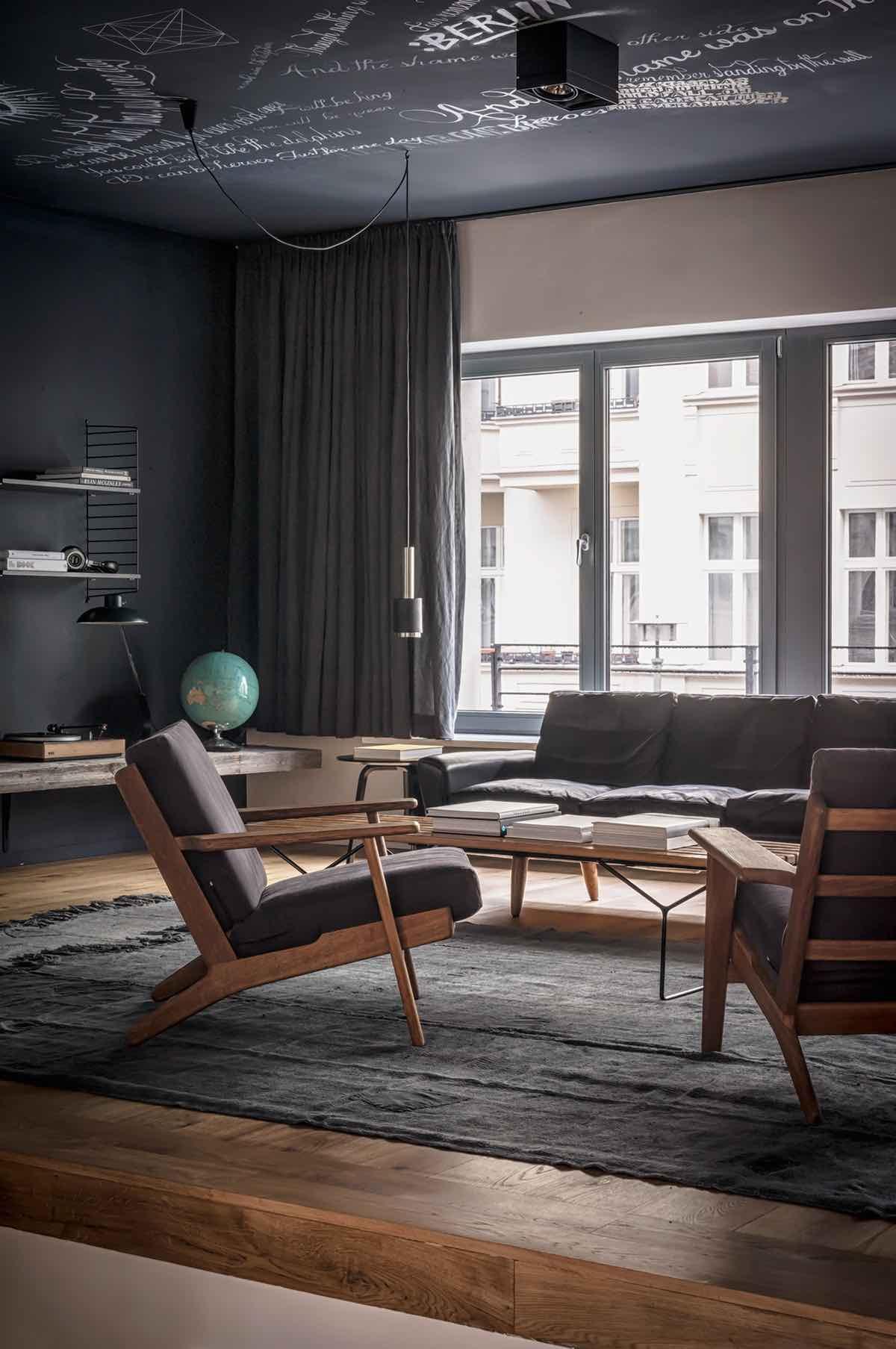 Loft-dunkelgrau-modern2