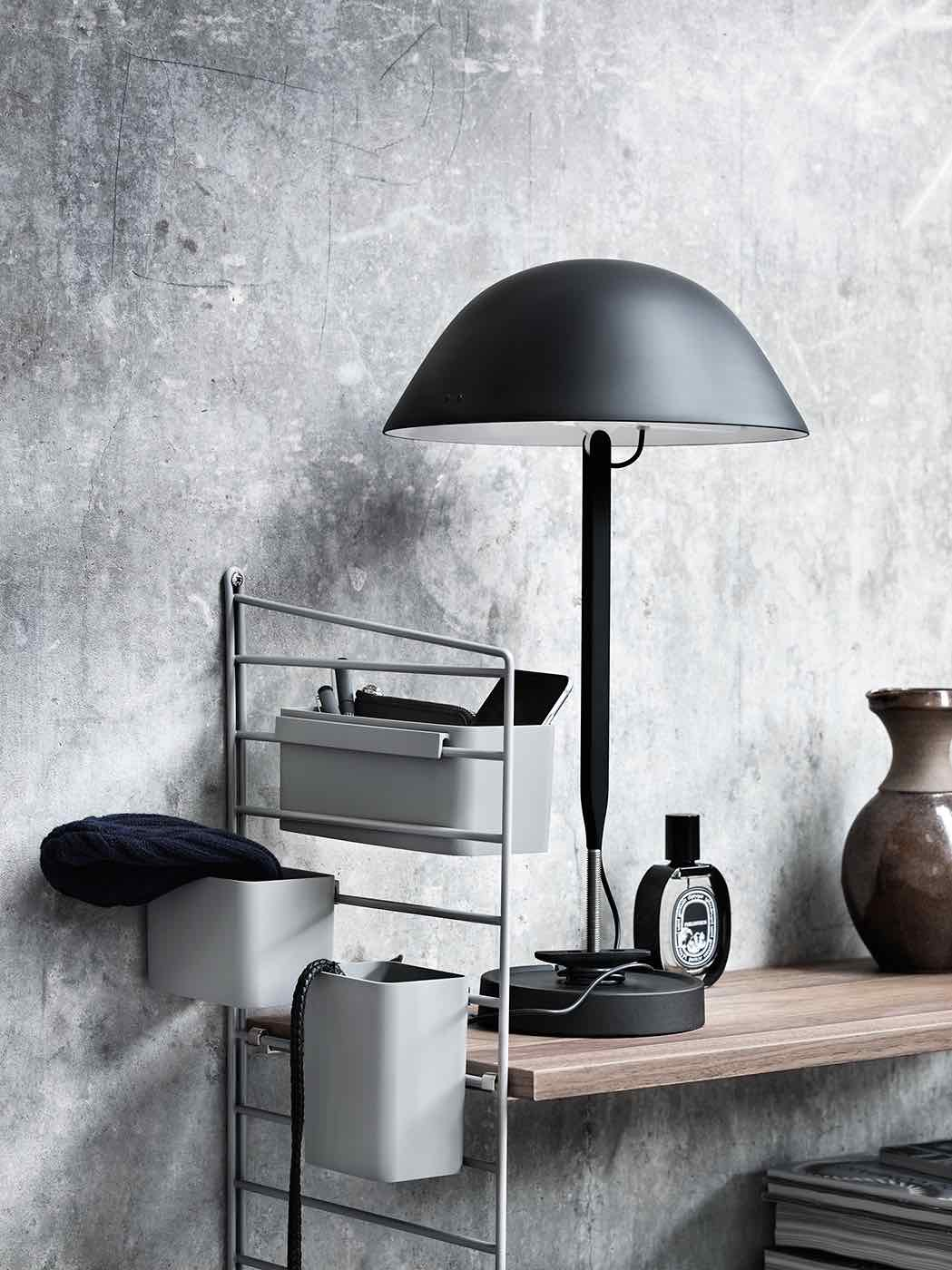 String furniture trends 2016 designs2love for Furniture trends 2016