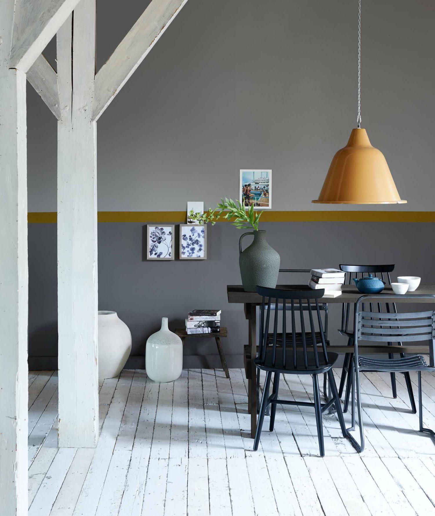 sommerliche dekoideen und farbgestaltung designs2love. Black Bedroom Furniture Sets. Home Design Ideas
