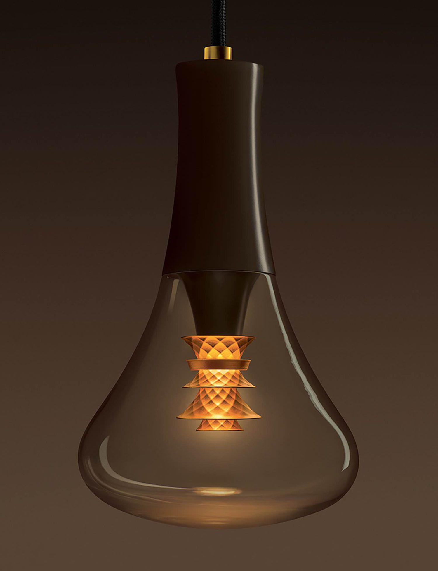 Plumen 003 Leuchte