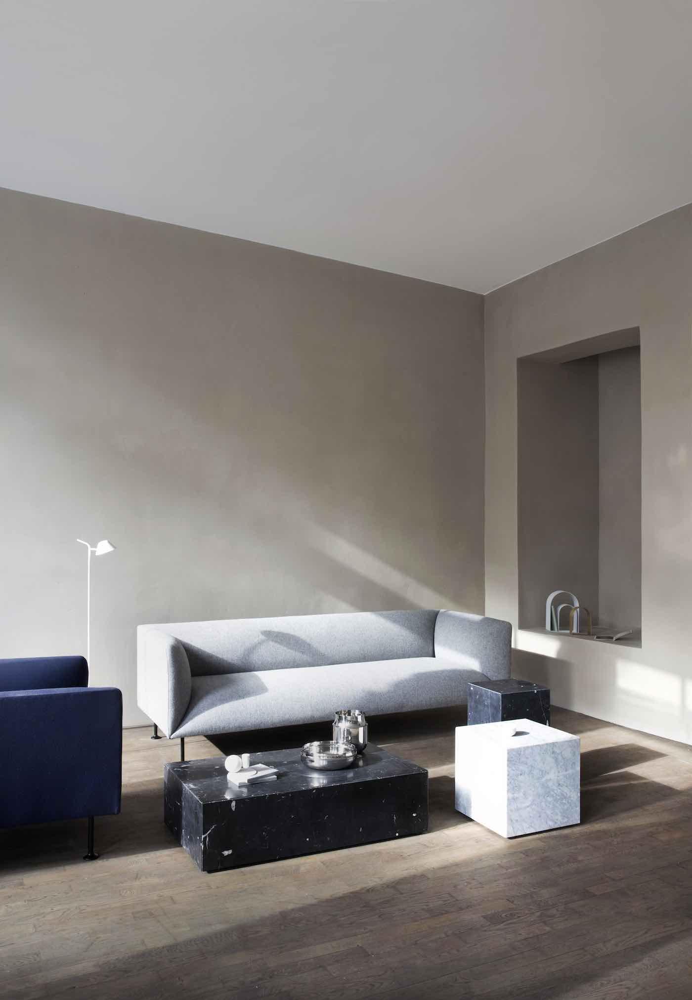 Godot Sofa Menu SS 17