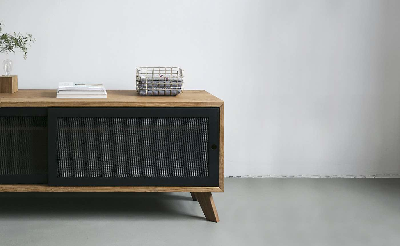Large Sideboard