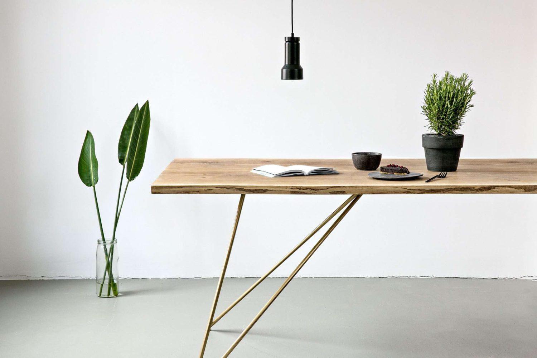 nutsandwoods massivholzm bel aus berlin designs2love. Black Bedroom Furniture Sets. Home Design Ideas