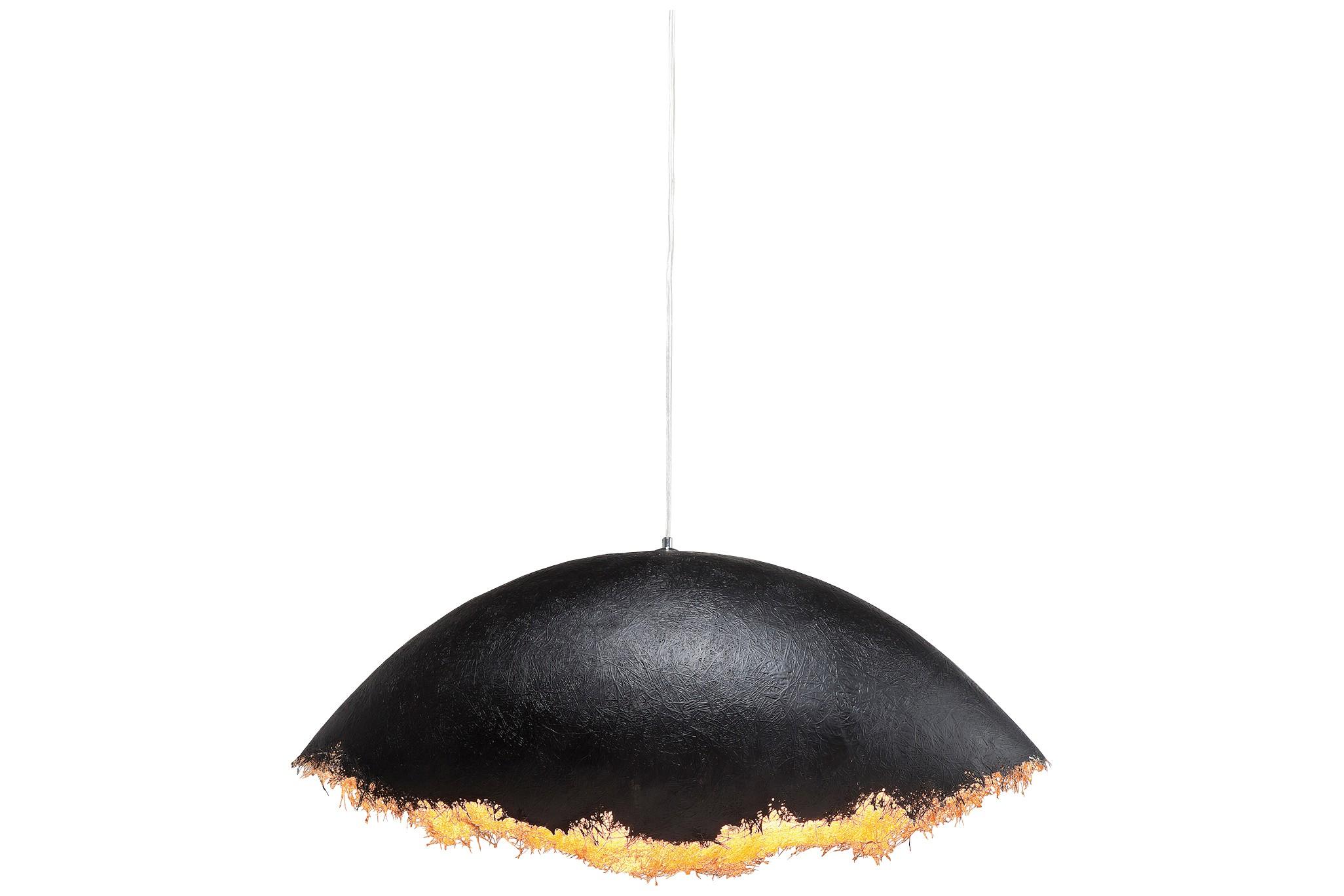 Designerlampen in Schwarz Gold - Designs2love